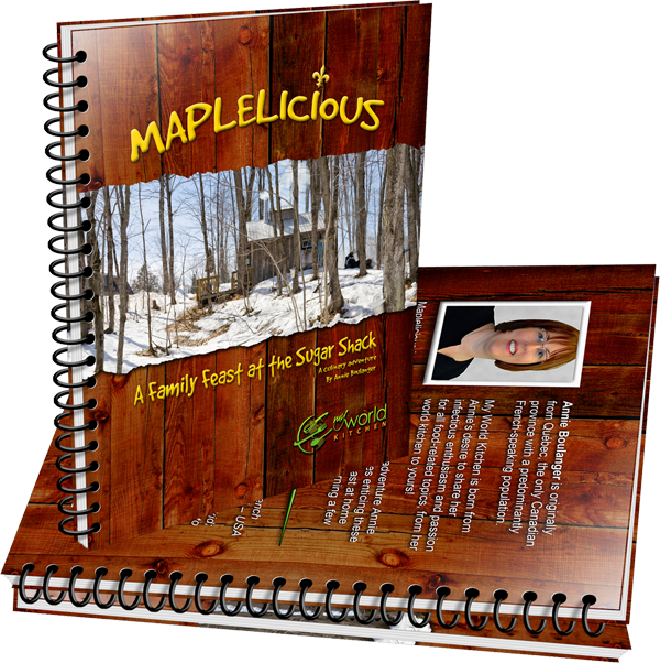 maplelicious-maple-syrup-recipe-book-stacked