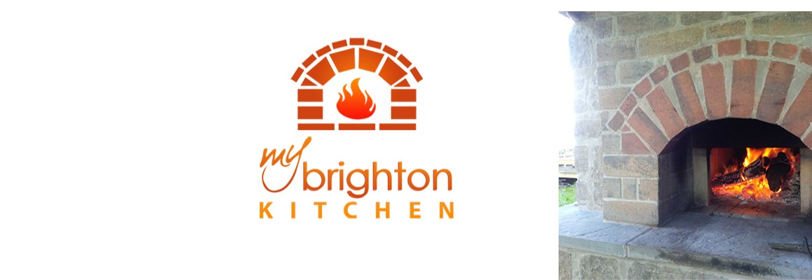 Local Events at My Brighton Kitchen