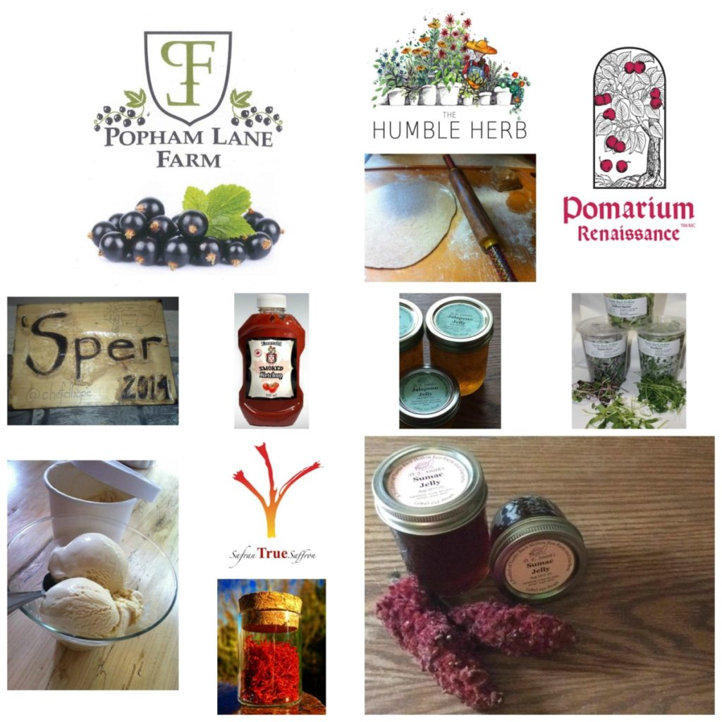 Marketplace & Bread Day & More! Saturday December 23rd