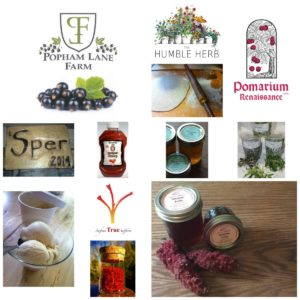 Marketplace Collage Dec 23